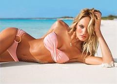 d4b9e1d617aa5 Знаменитые коллекции купальников Victoria's Secret: BEACH SEXY BOMBSHELL  FOREVER SEXY GORGEOUS VERY SEXY PINK
